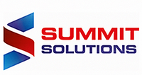 Summit Solutions