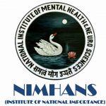 nimhans_0