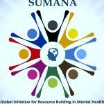 cropped-SUMANA-logo